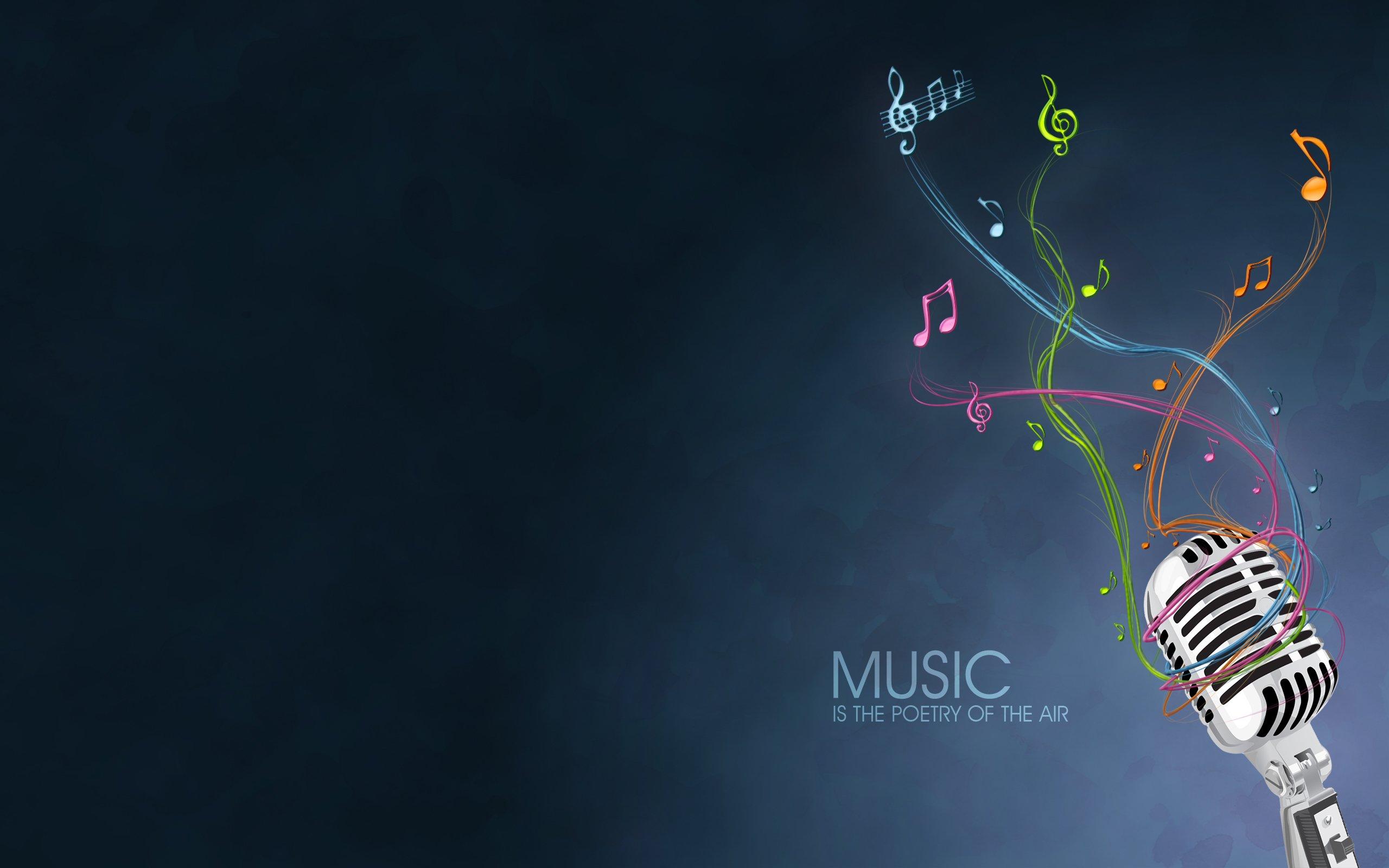 I music!!! Moi musique!!! Eu cant?